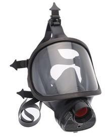 Full Face Mask TR 82
